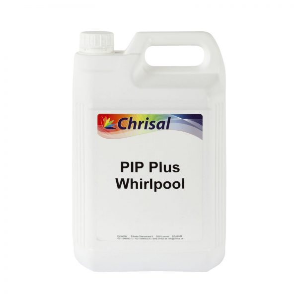 whirlpoolcleaner-hottub-jacuzzi-cleaner